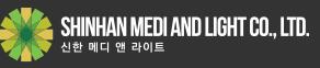 신한메디앤라이트